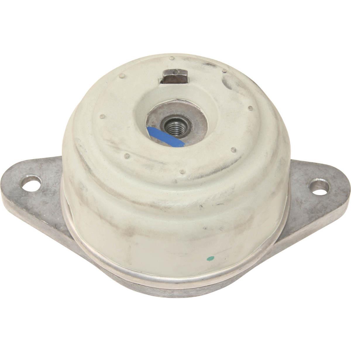 305 350 - 18-7268 307 GM V8 AC Mechanical Fuel Pump 400 c.i
