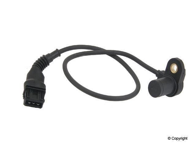 MEYLE Sensor camshaft position 314 899 0038
