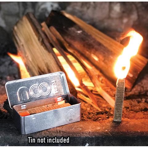 Uco Behemoth TEMPETES sweetfire MT-Behemoth