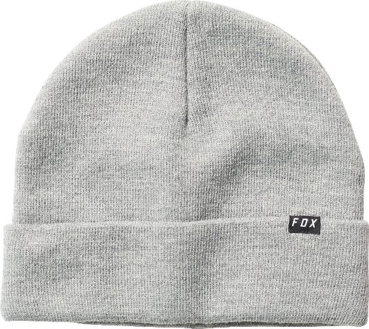 3ec3f257a32776 2019 Fox Racing Machinist Beanie Winter Hat Cap | eBay
