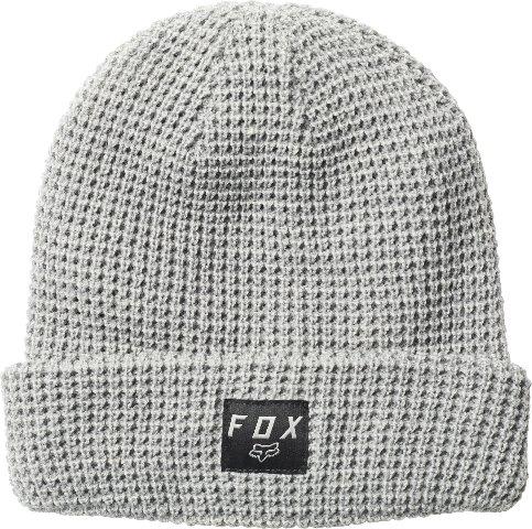 91a8f2147712b2 2019 Fox Racing Reformed Beanie Winter Hat Cap | eBay