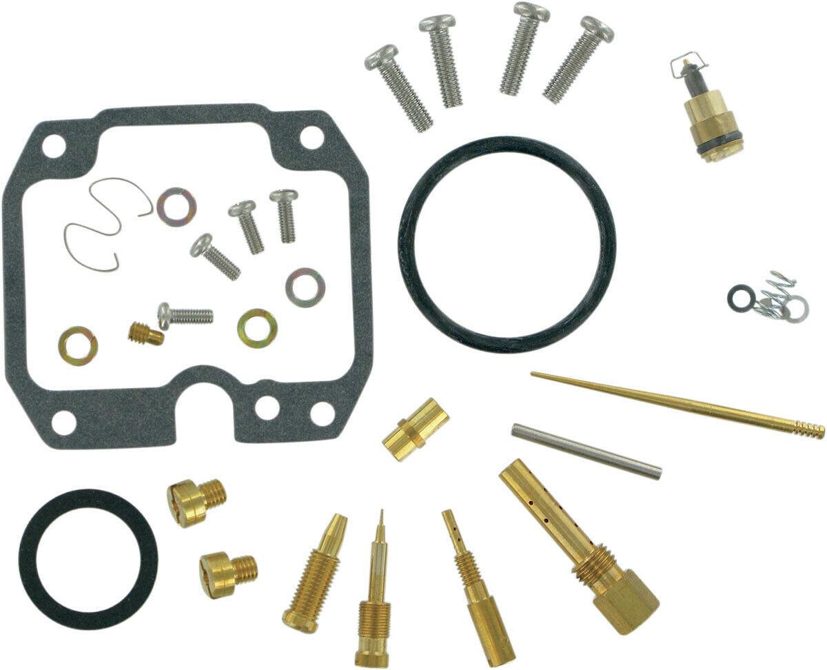 Yamaha 1989-2000 Carburetor Repair Kit - K&L 18-2686