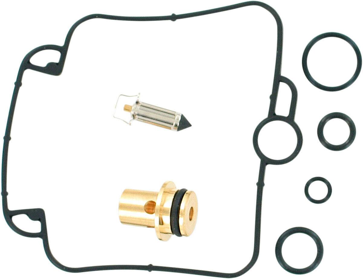 Suzuki 1995-2000 Carburetor Repair Kit - K&L 18-5090