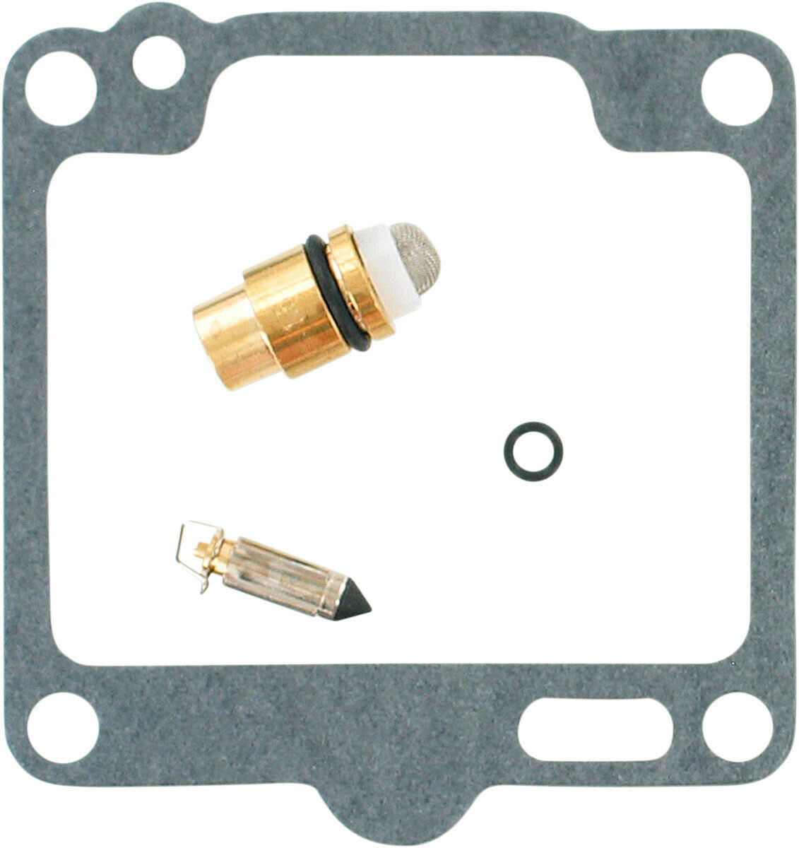 Yamaha 1991-97 Carburetor Repair Kit - K&L 18-5185