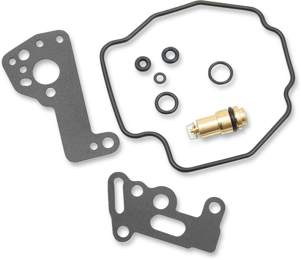 Yamaha 1985-2007 Carburetor Repair Kit - K&L 18-2879