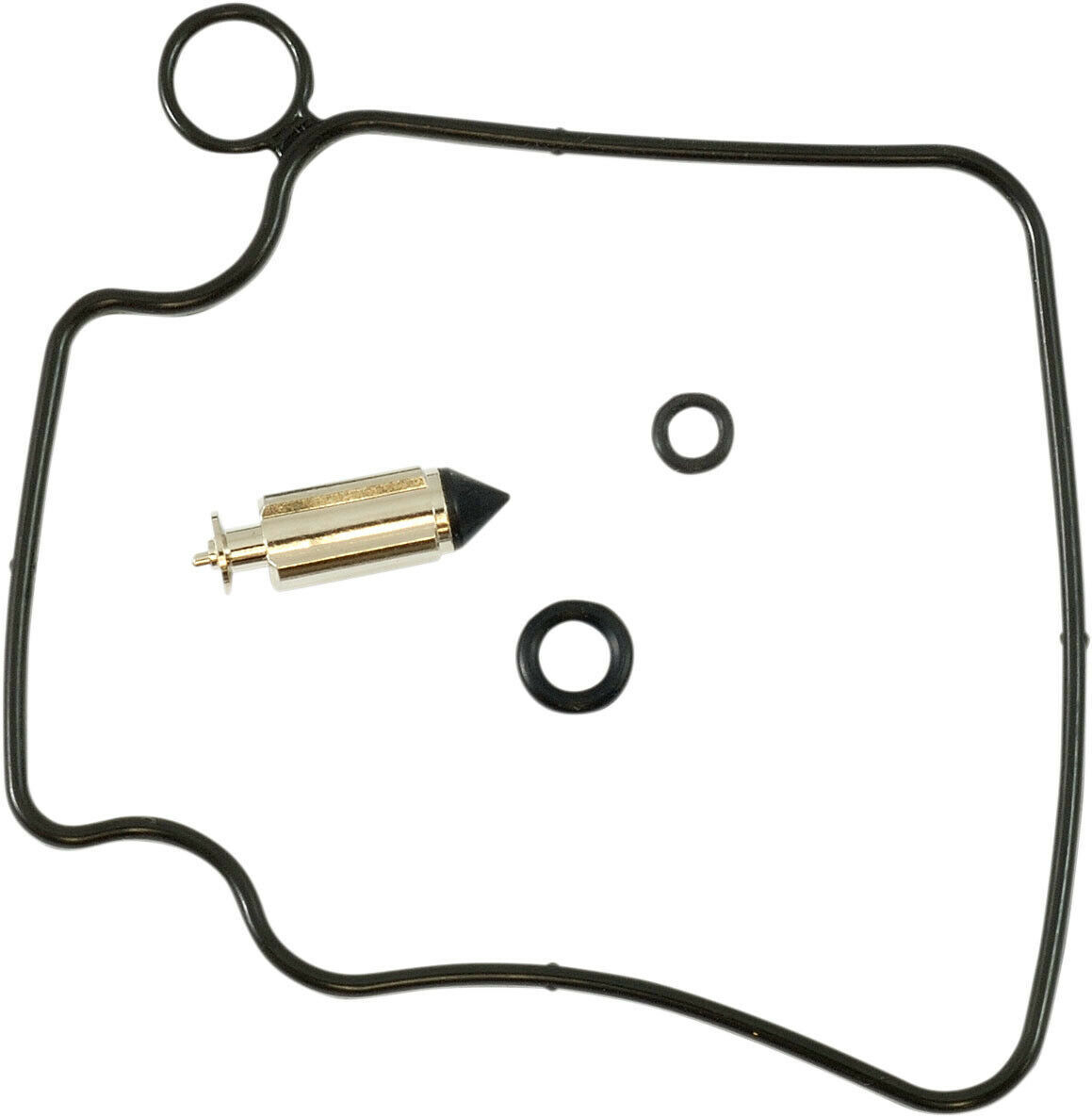 Honda VT600C 1993-98 Carburetor Repair Kit - K&L 18-4873