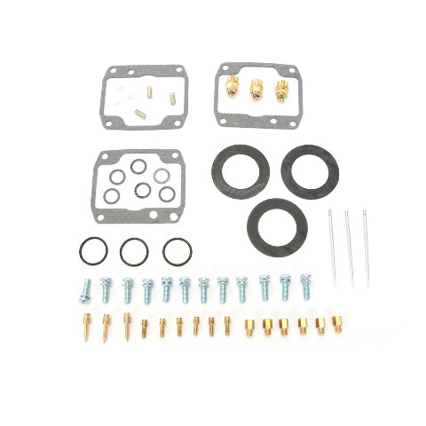 Polaris Ultra SPX Snowmobile Carburetor Rebuild Kit 1003-1552