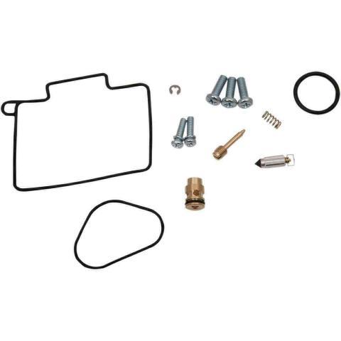 Carburetor Repair Kit for  KTM 125/250/300 XC-W