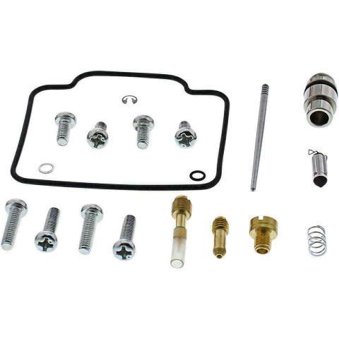 Carburetor Repair Kit for Polaris Magnum 425 1995-1996