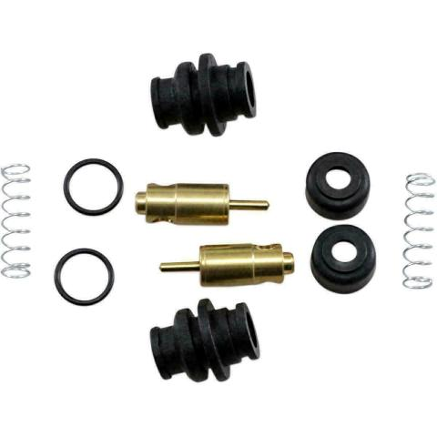 Choke Plunger Kit For Kawasaki KVF650 Brute Force 16016-1117