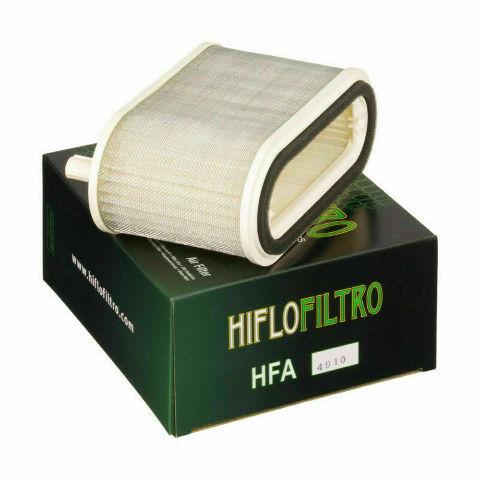 1985-2007 HI-FLO Premium Filtre à air Yamaha VMX1200 HFA4910 V-Max