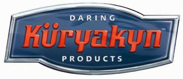 KURYAKYN REAR ACCESSORY WIRING HARNESS 2013-2016 HONDA GOLD WING F6B MODELS 3234
