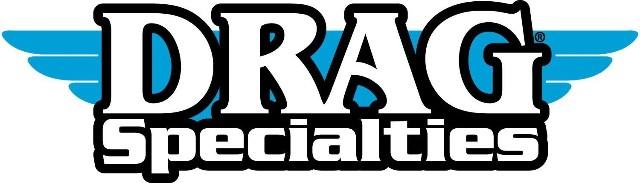 Motors Vehicle Parts & Accessories Drag Specialties ELECTRONIC ...