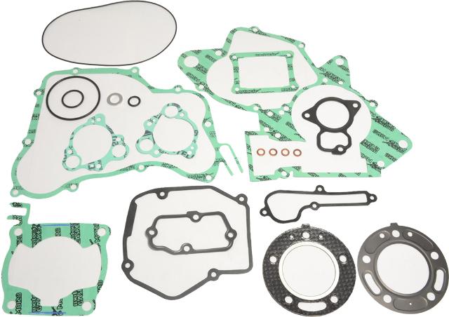 87-89 Honda CR125R Athena Complete Gasket Kit  P400210850125