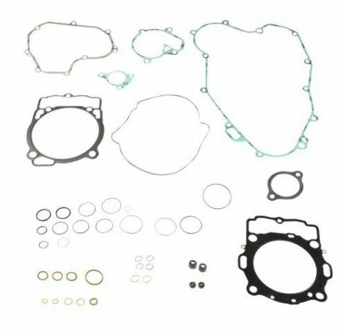 Ktm 400 530 08 11 Suzuki Dr Complete Engine Gasket Kit