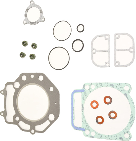 Athena 060302.A Gasket Kit 1 Pack