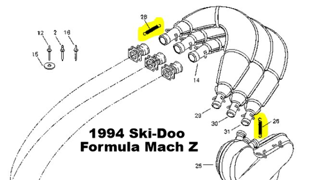 1988-89-90-91 Ford F150 Power Window Wiring Diagram from assets.suredone.com