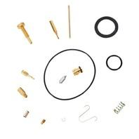 Honda FL250 Odyssey 77-84 Carburetor Repair Kit - K&L 00-2438