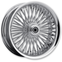 "Harley-Davidson Street Glide  FLH Wheel  23X3.75    26""x 3.75"" - Drag Specialtie"