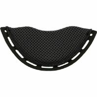 Shoei Replacement Chin Curtain F for Neotec Helmets 0217-3705-00