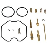 Polaris 2009-14 RZR 170 Carburetor Repair Kit - Shindy 03-431