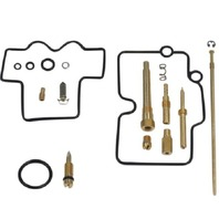 Honda 2007-2009 CRF150R Carburetor Repair Kit - Shindy 03-739