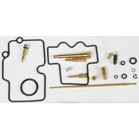Honda 2007-2012 CRF250X Carburetor Repair Kit - Shindy 03-740