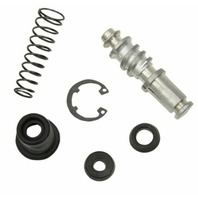 Yamaha YFZ450R 9-16 Raptor 250 Grizzly 700 Master Cylinder Repair Kit