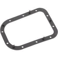 Harley Davidson Softail FLS  Viton Fuel Pump Door Seal for 01-17 61381-02