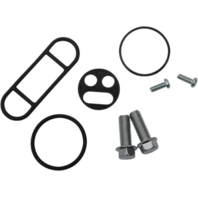 Yamaha WR450F Moose Racing 0705-0339 Petcock Repair Kit