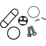 Moose Petcock Fuel Tap Rebuild Repair Kit fits 2014-2017 YAMAHA TTR110