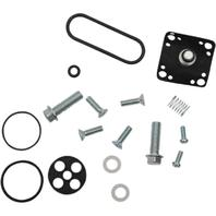 Kawasaki KLR650 Moose Racing 0705-0362 Petcock Repair Kit