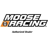 Honda CRF250X CRF450X Moose Racing 0705-0376 Petcock Repair Kit