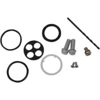 Honda 2008-2014 TRX450ER Fuel Tap Petcock Repair Kit - Moose Racing 0705-0404