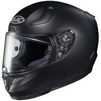 HJC RPHA 11 PRO Semi-Flat Black Full Face Helmet - Adult Sizes XS-2XL