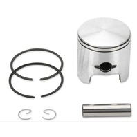 John Deere Kawasaki TC440ABC Snowmobile Standard Bore Piston Set