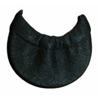 HJC CS-R2 CS-R3 Helmet Replacement Chin Curtain