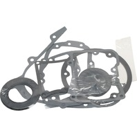Harley 80-E84 Big Twin 5 Speed Complete Transmission Gasket Kit - Cometic C9466