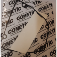 Cometic EC1154032AFM Mag Cover Gasket for 2007 - 2009 Suzuki RMZ250