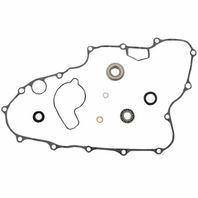 Honda TRX450ER 06-14 TRX450R 06-09 Water Pump Repair Kit - Moose 0934-4852