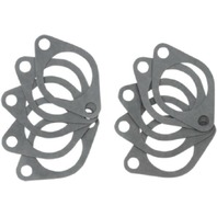 Harley Shovel/Ironhead Sportster .020 Intake Manifold Gasket 10pk Cometic C9417