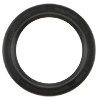 Harley XL Ironhead Sportster Transmision Mainshaft Seal - Cometic C9366