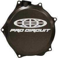 Kawasaki KX450F KX 450 Pro Circuit Clutch Cover 06-08 - CCK06450