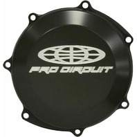 Yamaha YZ/WR250F  Pro Circuit Clutch Cover   CCY03250F