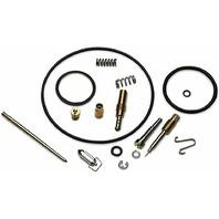 Yamaha YFM200DX 1986-89 Carburetor Repair Kit - Moose 1003-0033