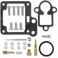 Yamaha Badger 80 Champ 100 Carburetor Repair Kit - Moose Racing 1003-0595