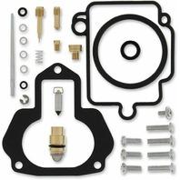 Yamaha Moto 4 YFM350ER 94-95 Carburetor Repair Kit - Moose Racing 1003-0601
