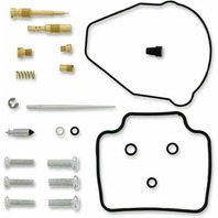 Honda 1985 ATC250SX Carburetor Repair Kit - Moose Racing 1003-0618