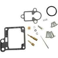 Yamaha Raptor 50 YFM50 07-09 Carburetor Repair Kit