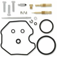 Honda Recon TRX250 2x4 1997-98 Carburetor Repair Kit